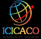 ICICACO